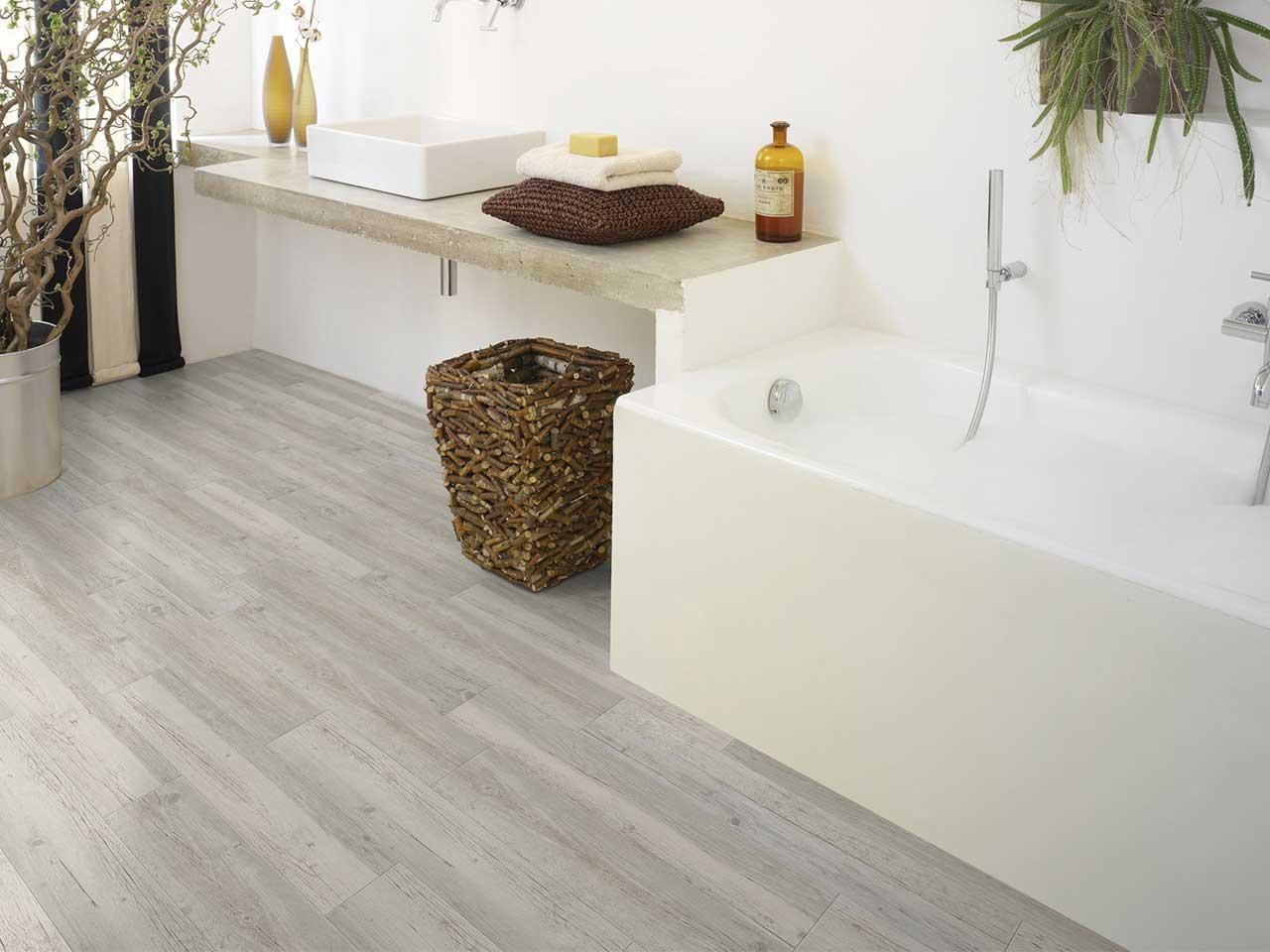Parquet laminati e pvc ceramiche paderni pavimenti brescia
