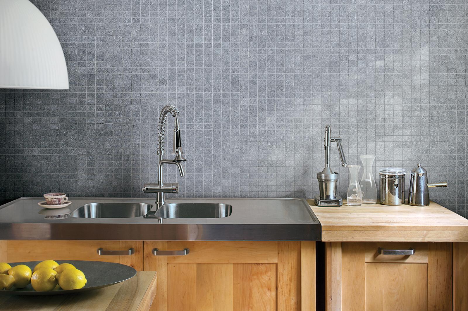 Stunning Pannelli Per Cucine Moderne Ideas - Ideas & Design 2017 ...